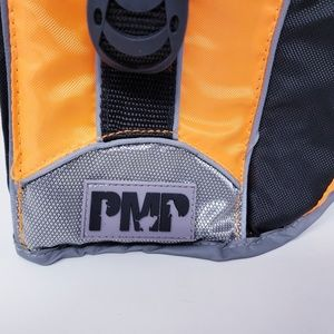 pmp Other - Pmp Life Vest For Dogs Size Small New